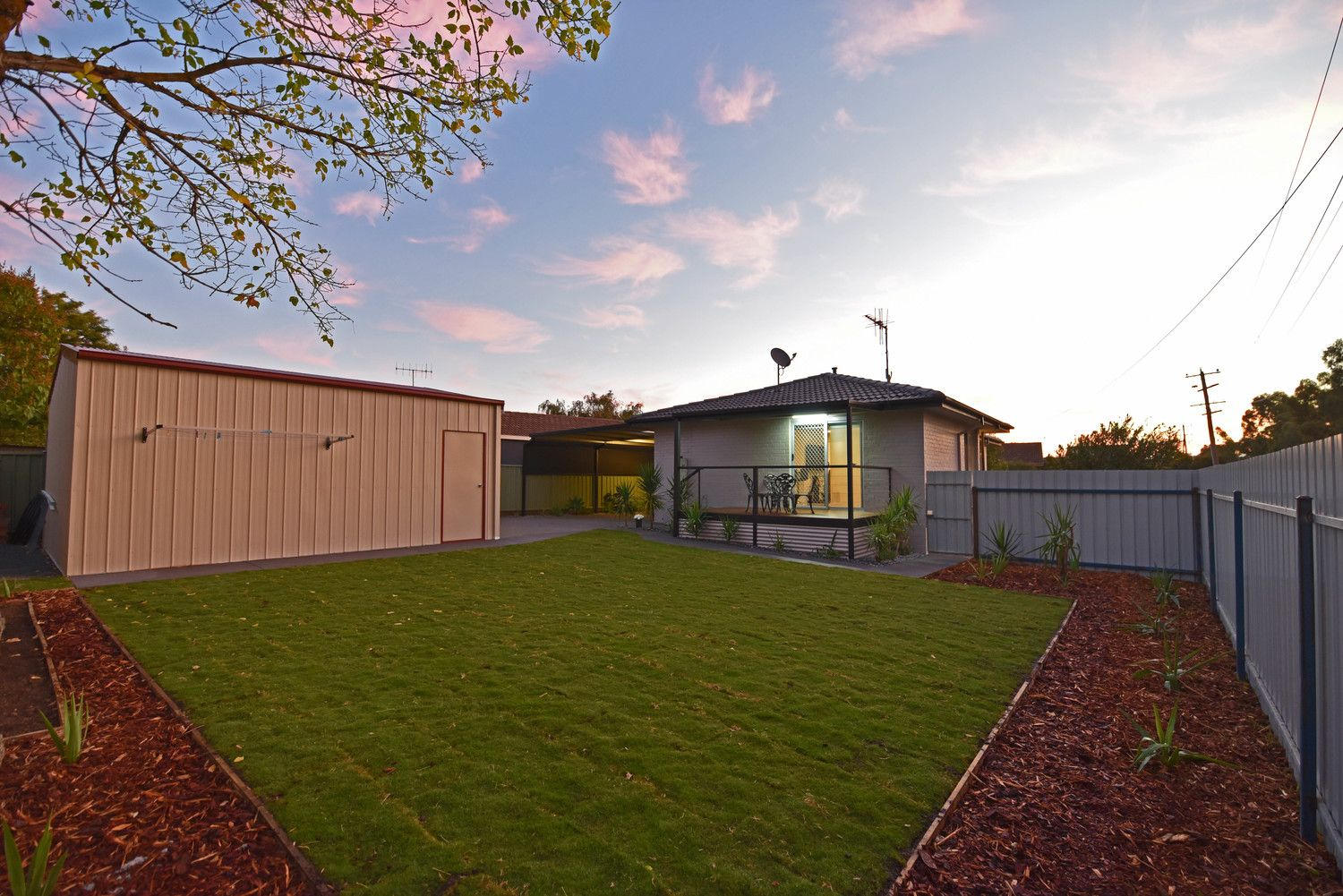84 Olympic Avenue, Shepparton VIC 3630, Image 1