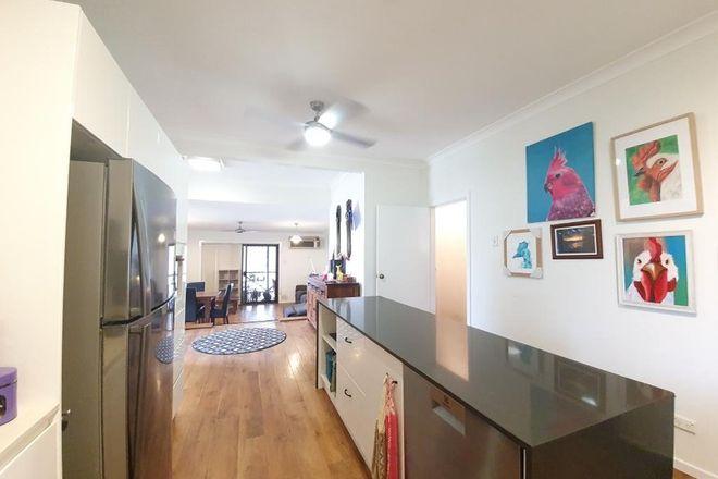Picture of 26 Graeme Street, ABERDEEN NSW 2336