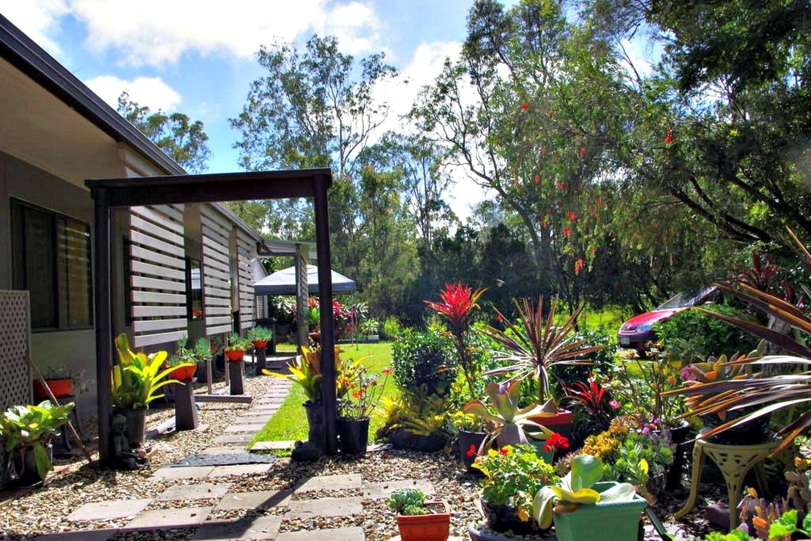 6 Wooroora Rd, Ravenshoe QLD 4888, Image 1