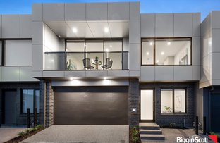 Picture of .5 Cornwall Place, Maribyrnong VIC 3032