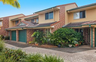 Picture of 18/4 Advocate Place, Banora Point NSW 2486