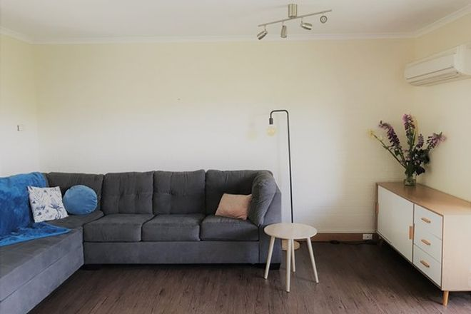 Picture of 11/7 Lynton Avenue, SOUTH HOBART TAS 7004