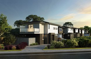 Picture of 3/11 Nepean Highway, Safety Beach VIC 3936