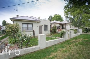 Picture of 91 Franklin Road, Orange NSW 2800