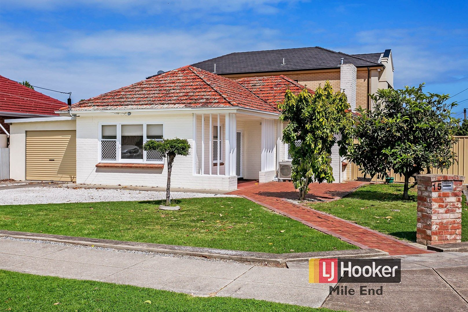 15 Main  Street, Lockleys SA 5032, Image 0