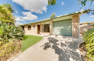 Picture of 20 Intrepid Street, Clinton QLD 4680