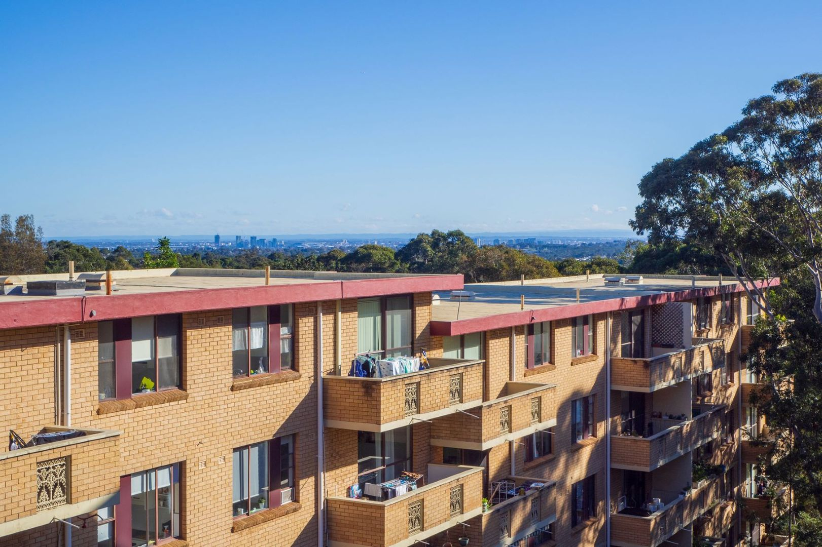 44/482 Pacific  Highway, Lane Cove NSW 2066, Image 1