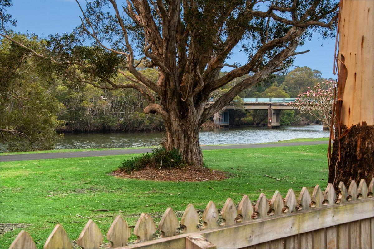 2/53 Catherine Crescent, Ballina NSW 2478, Image 0