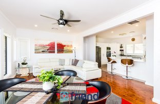 Picture of 94 The Peninsula, Corlette NSW 2315