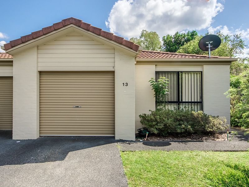 13/590 Pine Ridge Road, Coombabah QLD 4216, Image 1