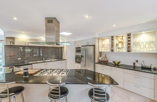 Picture of 7 Fink Crescent, Calwell ACT 2905