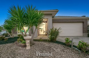 Picture of 1 Osmund Street, Point Cook VIC 3030
