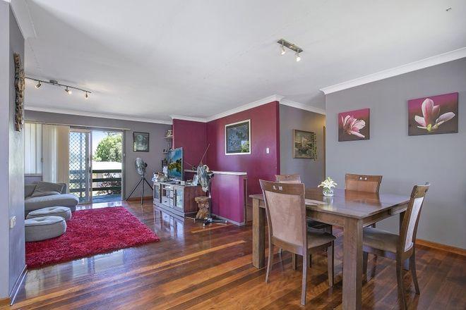 Picture of 4 Baines Street, KALLANGUR QLD 4503