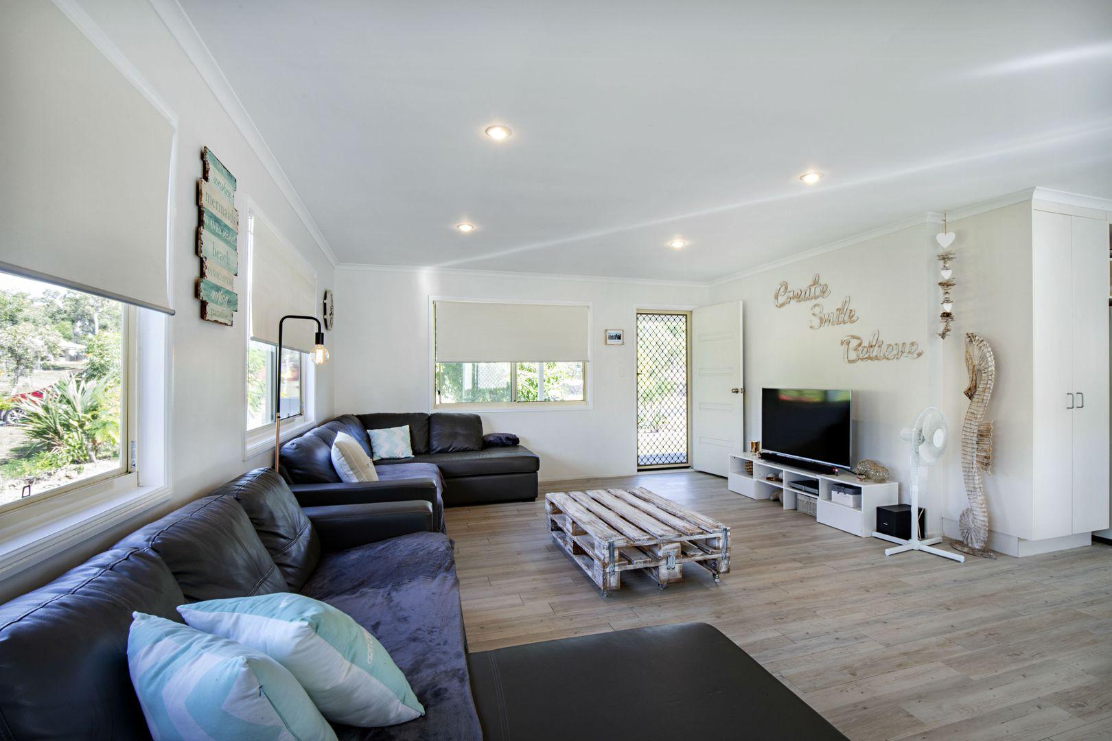 81 Pioneer Drive, Dingo Beach QLD 4800, Image 0