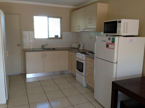 4/50 Fourth Avenue, Mount Isa QLD 4825, Image 1