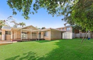 7 Yarramundi Road, Port Macquarie NSW 2444