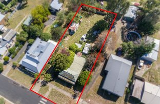 Picture of 153 High Street, Broadford VIC 3658