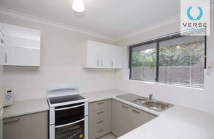 Picture of 77A Crawford Street, East Cannington WA 6107