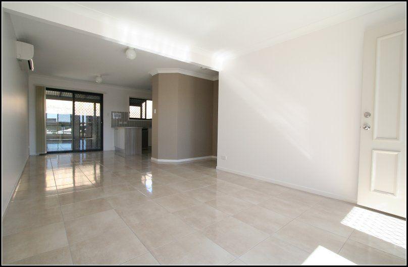 38/20 Sanflex Street, Darra QLD 4076, Image 1