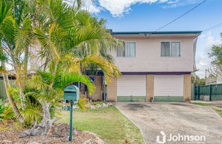 Picture of 20 Balsa Street, Crestmead QLD 4132