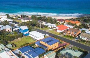 Picture of 47 Powell Avenue, Ulladulla NSW 2539