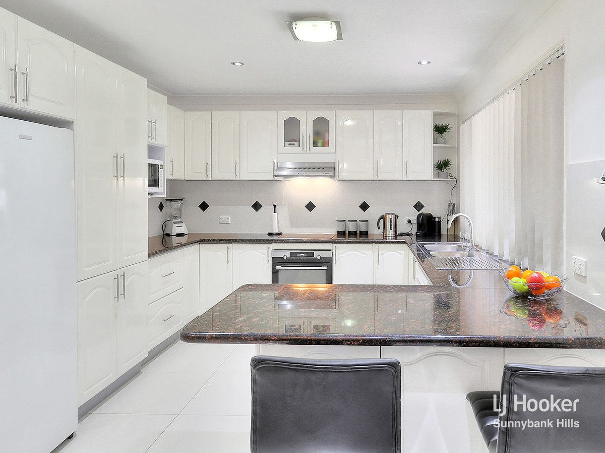 28 Victor Street, Runcorn QLD 4113, Image 1