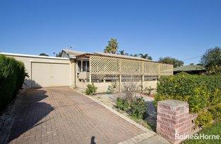 Picture of 33 Fairfax Road, Ingle Farm SA 5098