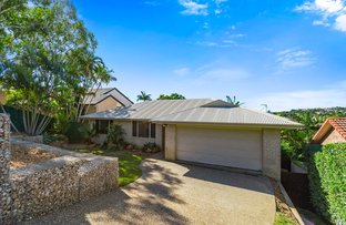 Picture of 39 Tralee Drive, Banora Point NSW 2486