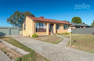 57 Buffalo Crescent, Thurgoona NSW 2640