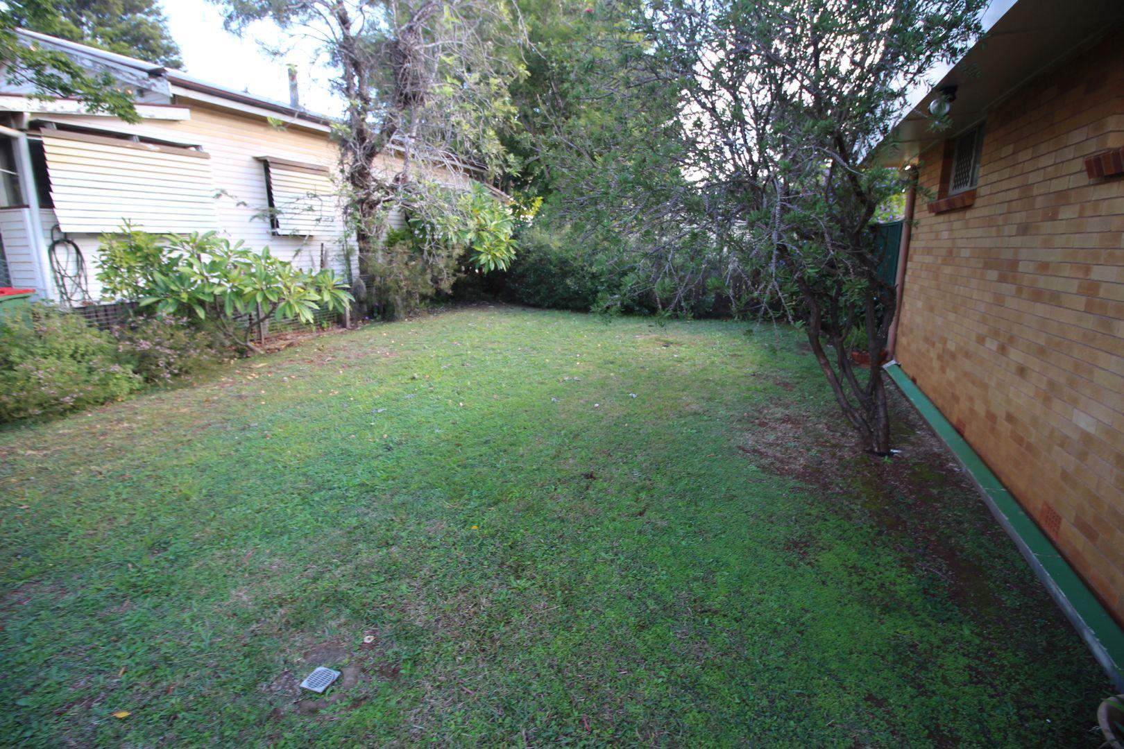 Ascot Street, Newtown QLD 4350, Image 1