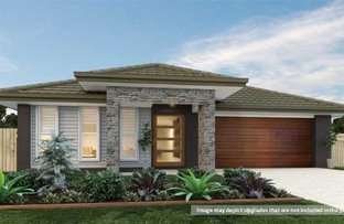 Picture of Lot 15 Pearce Drive, Coffs Harbour NSW 2450