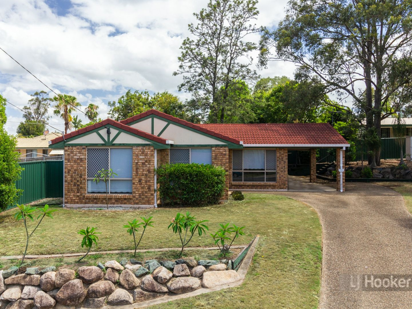 4 Piccadilly Court, Browns Plains QLD 4118, Image 0