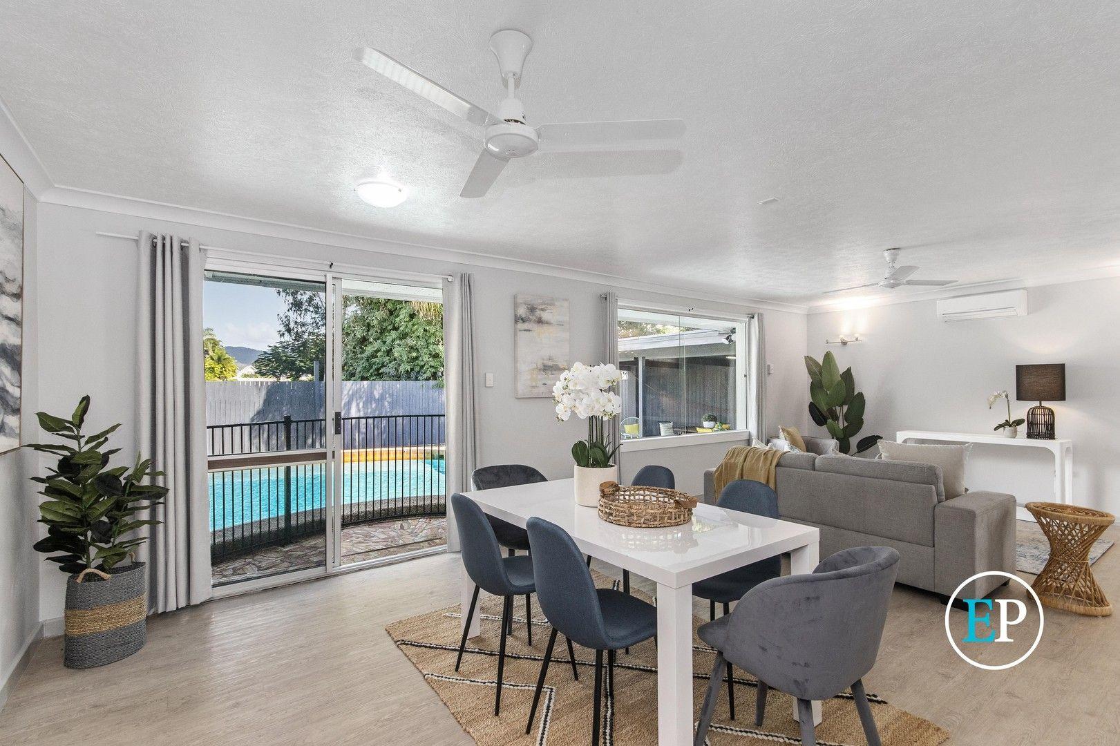 7 Bareega Street, Aitkenvale QLD 4814, Image 0