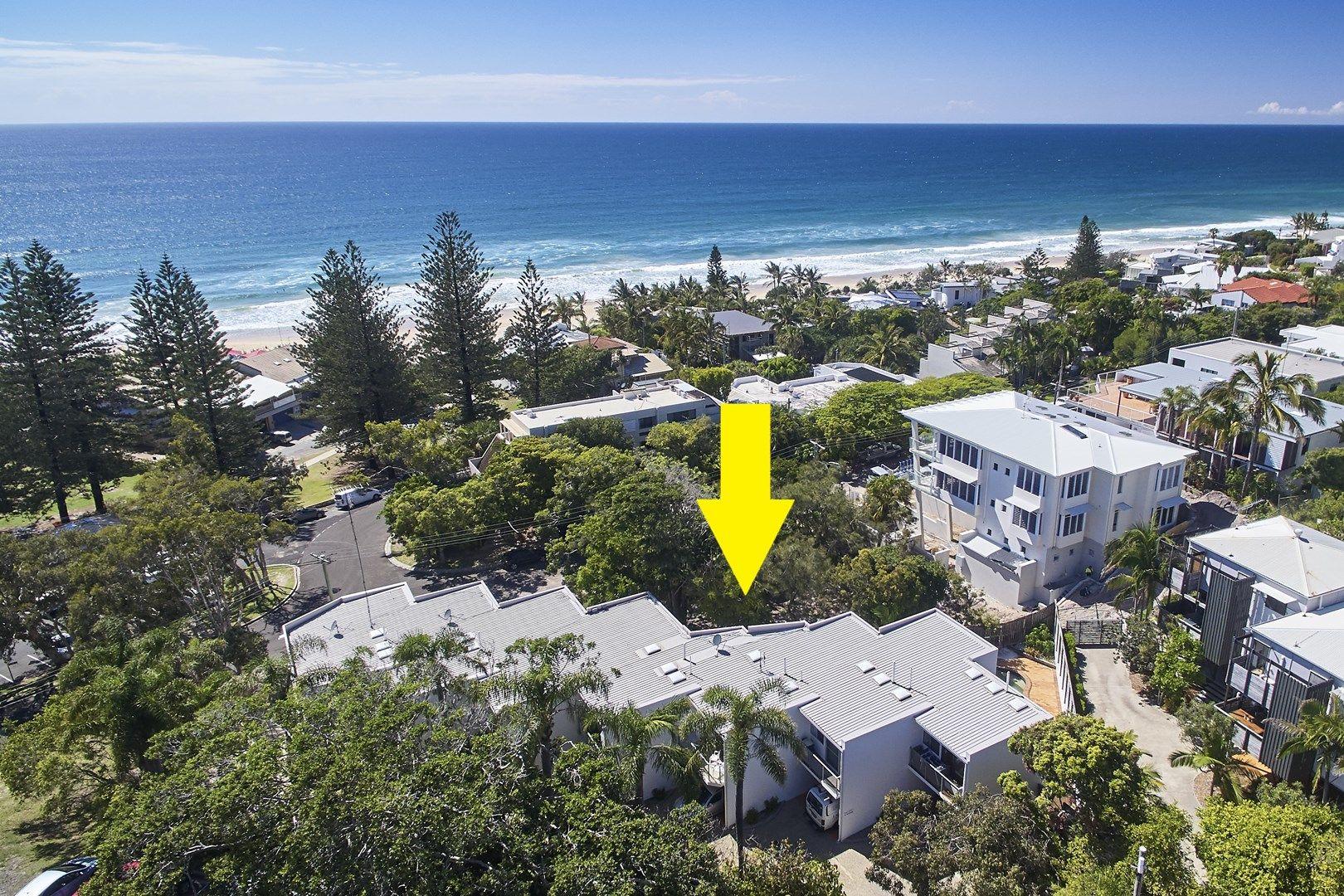 3/2 Crank Street, Sunshine Beach QLD 4567, Image 0