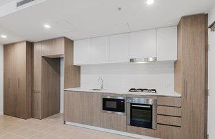 Picture of 10607/11 MacArthur Avenue, Hamilton QLD 4007
