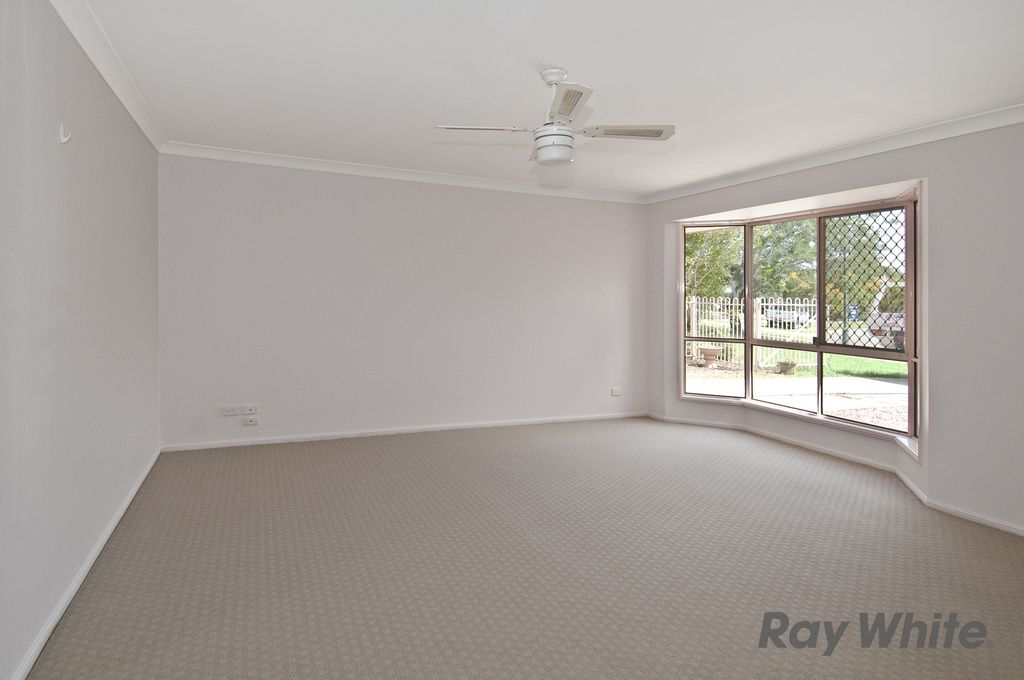 14 Kaiser Court, Waterford West QLD 4133, Image 2