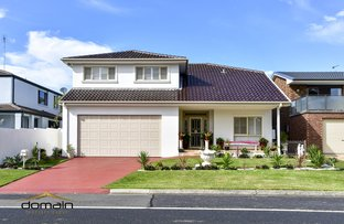 Picture of 74 Helmsman Blvd, St Huberts Island NSW 2257