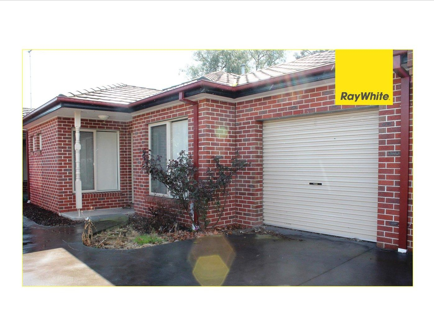 2/42 Grace Street, Laverton VIC 3028, Image 0