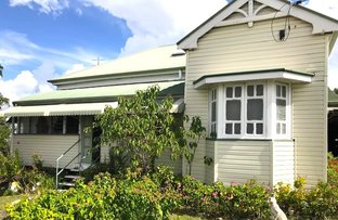 Picture of 9 Mary St, Kilcoy QLD 4515