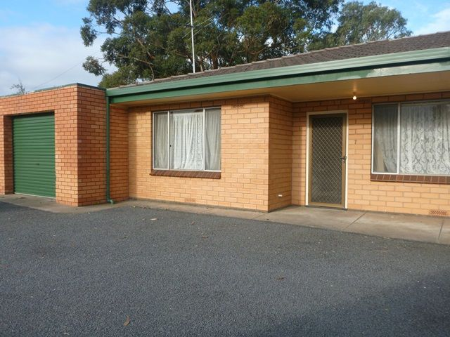 7/26 CROUCH STREET NORTH, Mount Gambier SA 5290, Image 0