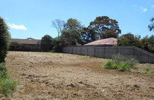 Picture of 14 Balaka Street, Capel Sound VIC 3940