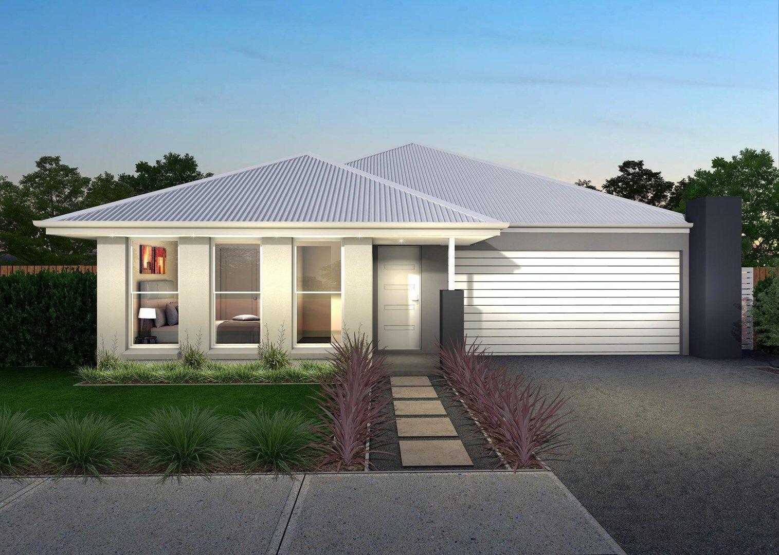 127 Proposed Road, Lochinvar NSW 2321, Image 0