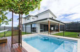 Picture of 49 Wildwood Circuit, Mango Hill QLD 4509