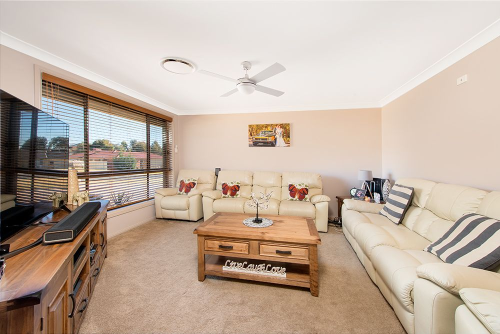 22 Hardy Crescent, Mudgee NSW 2850, Image 1