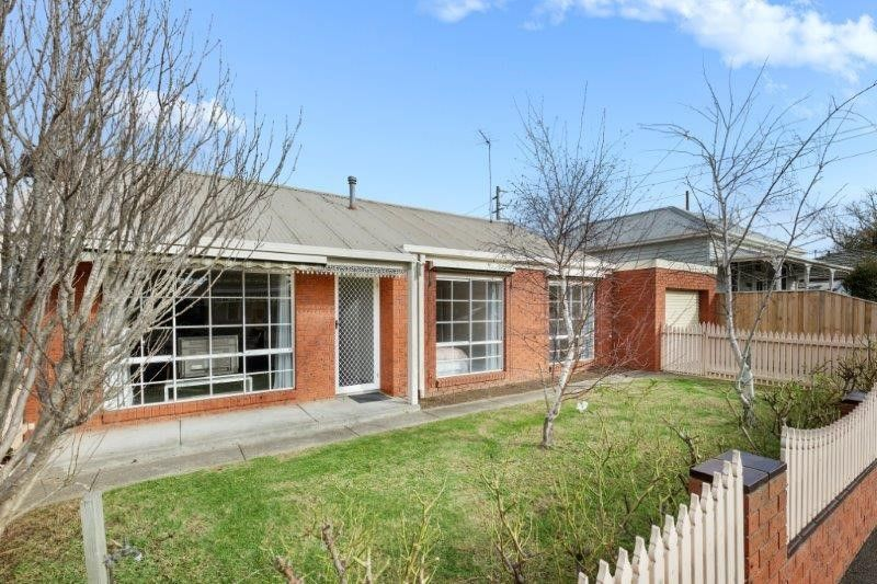 1/47 Wellington Street, Geelong West VIC 3218, Image 1