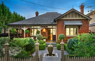 Picture of 11 Ross Street, Kew VIC 3101