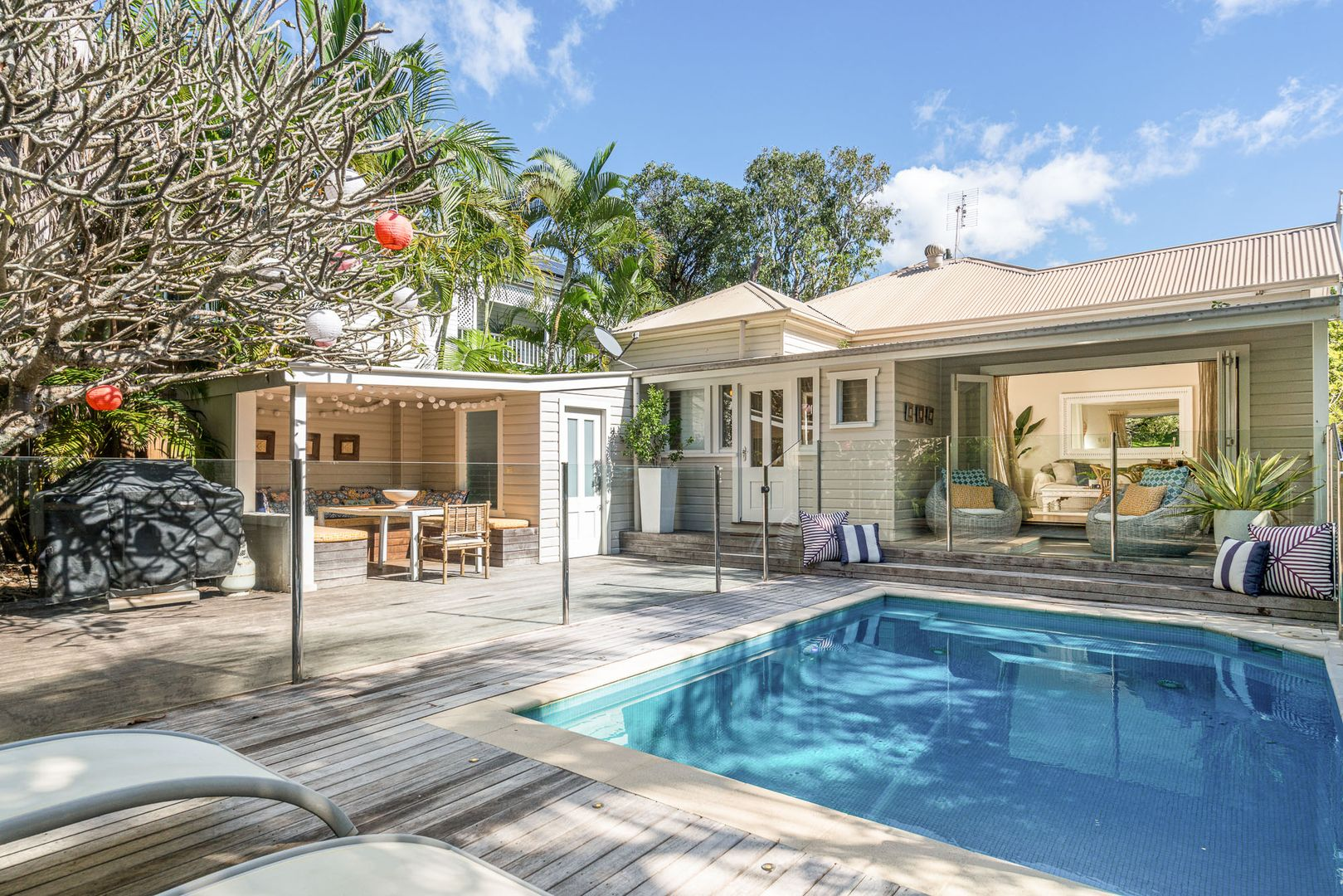 83 Massinger Street, Byron Bay NSW 2481