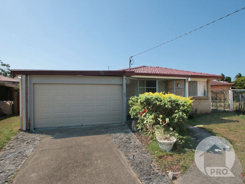 4 Legal Street, Sunnybank QLD 4109, Image 0