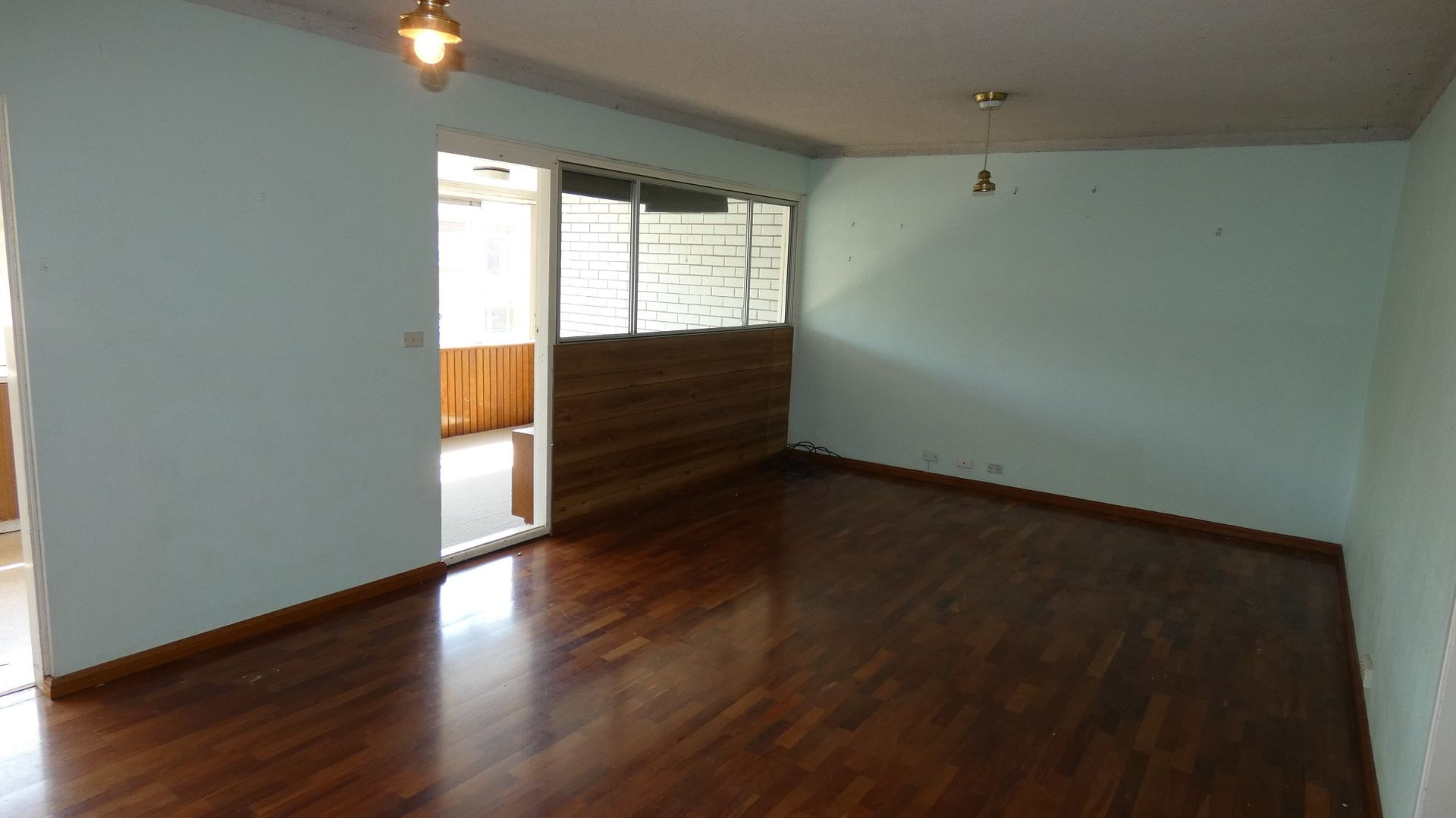 26/115 Alt Street, Ashfield NSW 2131, Image 2