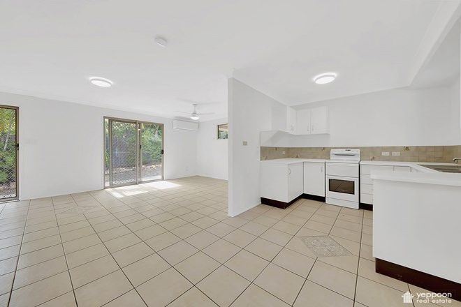 Picture of 10 Maple Street, YEPPOON QLD 4703